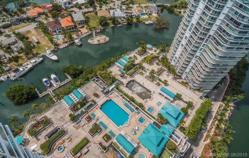 16400 Collins Ave 2645, Sunny Isles Beach, FL, 33160