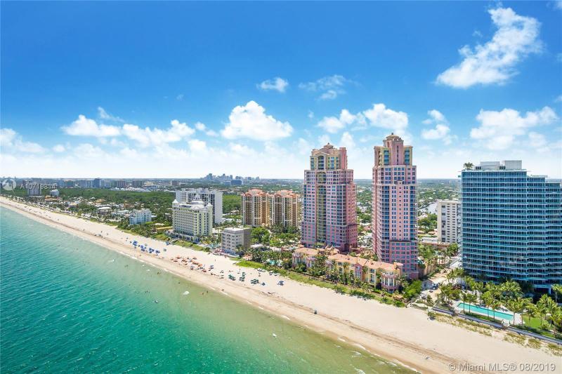 2110 N Ocean Blvd,  Fort Lauderdale, FL
