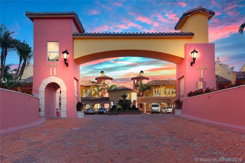 2110 N Ocean Blvd 24D, Fort Lauderdale, FL, 33305