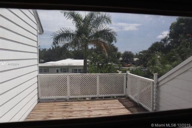 2404 NE 13th St, Fort Lauderdale, FL, 33304