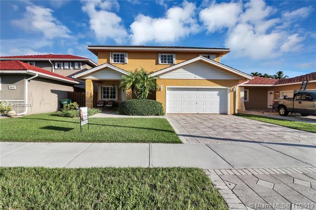 14749 SW 142nd St,  Miami, FL