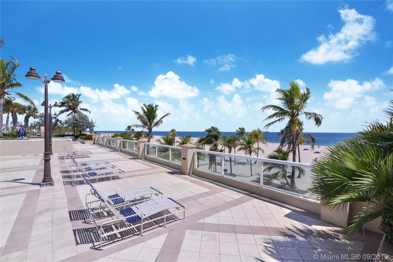 2200 S Ocean Ln 803, Fort Lauderdale, FL, 33316
