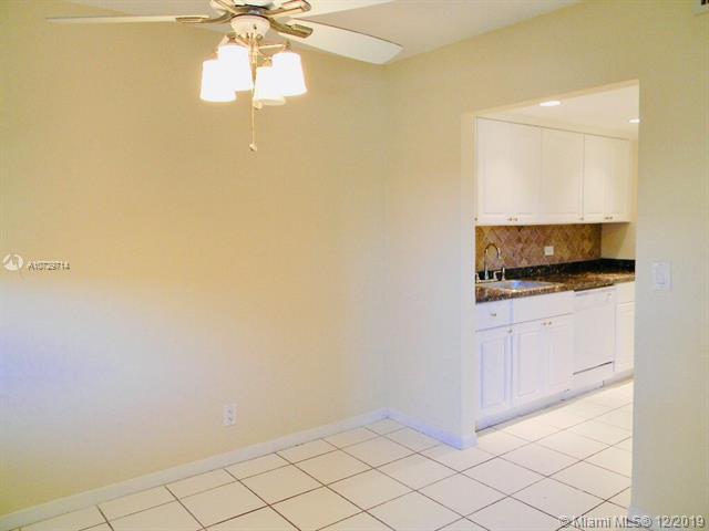 500 NE 2nd St 217, Dania Beach, FL, 33004