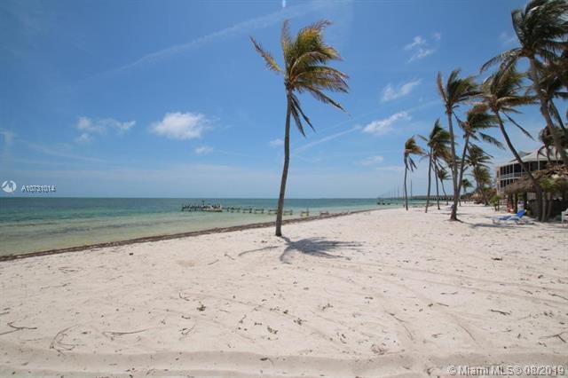 65700  Overseas Hwy,  LONG KEY, FL