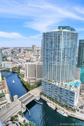 475 Brickell Ave 4310, Miami, FL, 33131