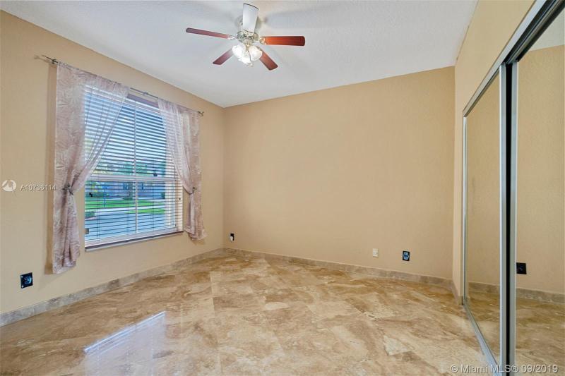 16450 SW 84th Pl, Palmetto Bay, FL, 33157