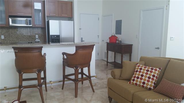 9066 SW 73rd Ct 703, Pinecrest, FL, 33156