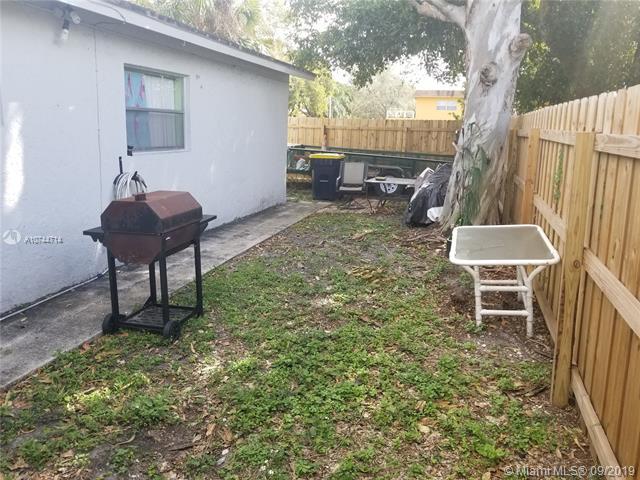 5229 SW 43rd Ter, Dania Beach, FL, 33314