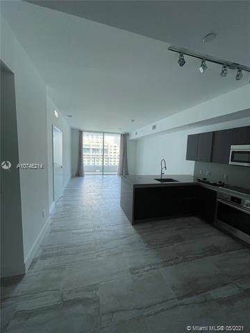 Property ID A10746214
