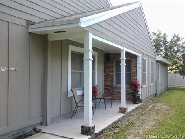 Property ID A10746514
