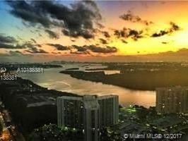 17121  COLLINS AV  Unit 2103, Sunny Isles Beach, FL 33160-3897