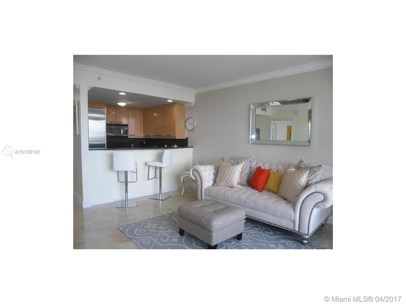 Coconut Grove Residential Rent A10155181