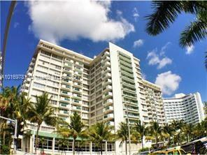 5401 Collins Ave  Unit 922, Miami Beach, FL 33140