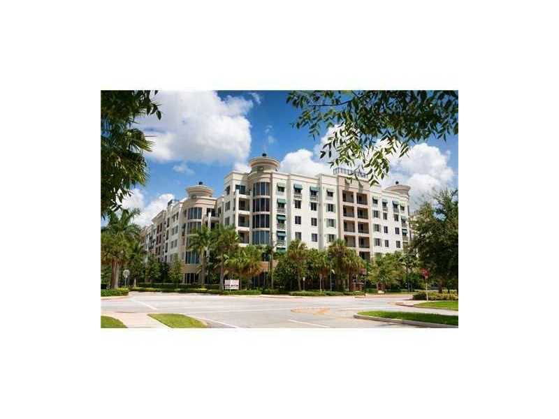 Plantation Residential Rent A10176981