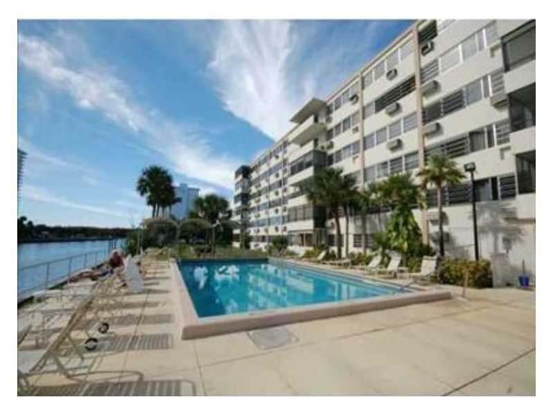 19051 Collins Ave  Unit 0, Sunny Isles Beach, FL 33160