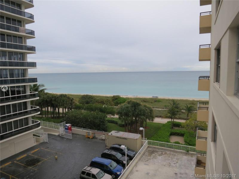 9195 Collins Ave  Unit 909, Surfside, FL 33154
