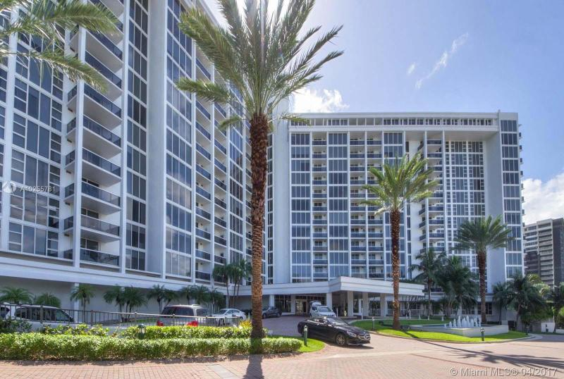 Real Estate For Rent 10275   Collins Ave #321 Bal Harbour  FL 33154 - Harbour House