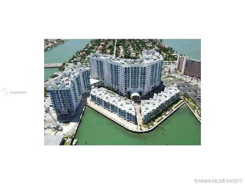 Property ID A10264081