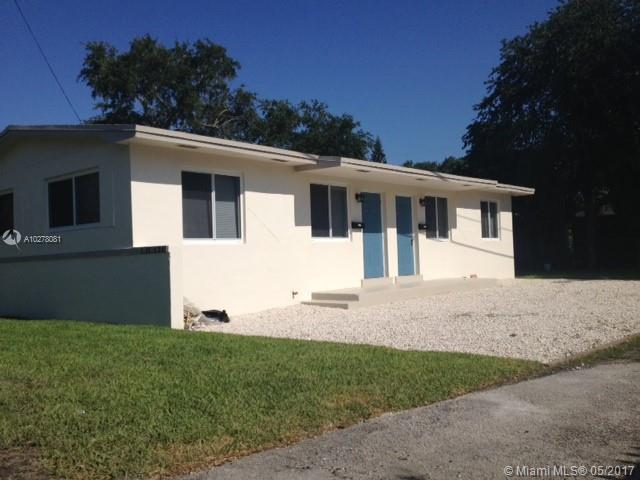 5910 62nd Ter , South Miami, FL 33143