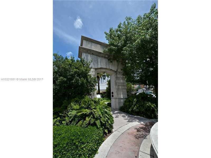 55  Merrick Way  Unit 700, Coral Gables, FL 33134-5132