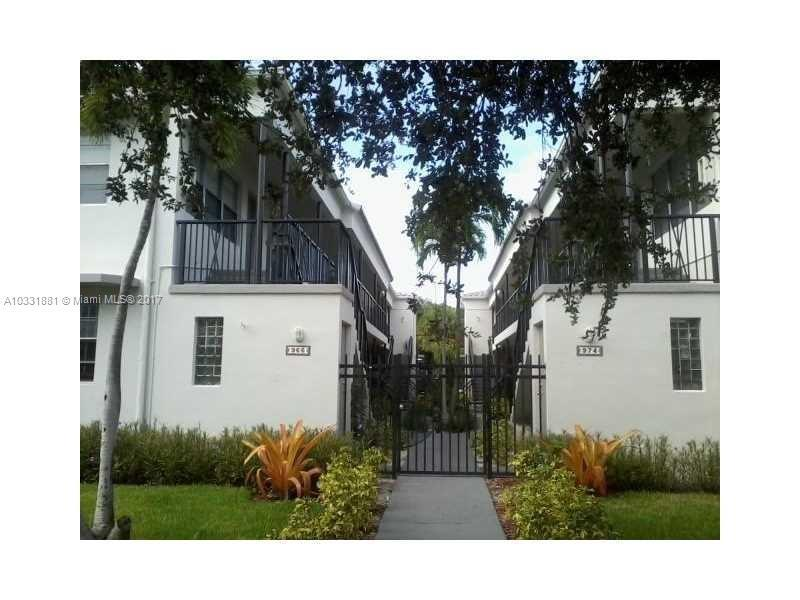 Residential Rental En Rent En Miami-Dade  , Miami Beach, Usa, US RAH: A10331881