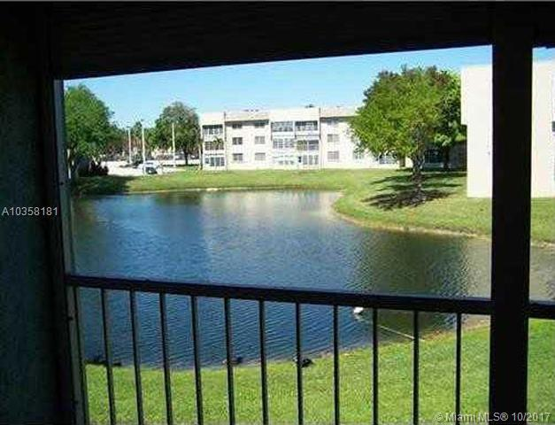 Residential Rental En Rent En Broward     , Tamarac, Usa, US RAH: A10358181