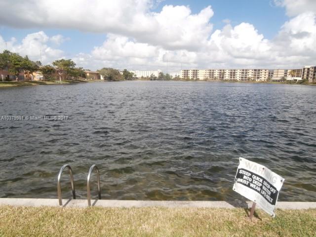 Miami, FL 33179-3881 MLS#A10379981 Image 2