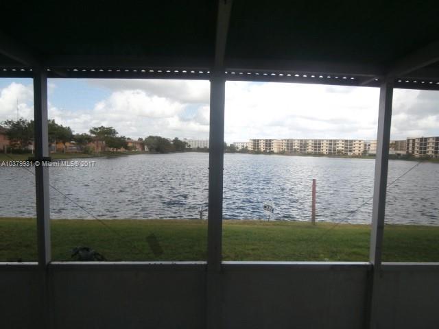 Miami, FL 33179-3881 MLS#A10379981 Image 5
