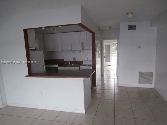 Miami, FL 33179-3881 MLS#A10379981 Image 6