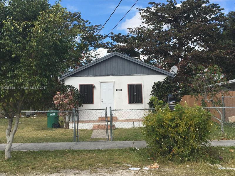 Imagen 1 de Residential Rental Florida>Miami>Miami-Dade   - Rent:1.200 US Dollar - codigo: A10383581