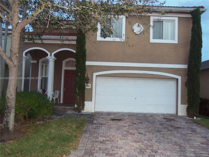 Property ID A10400281