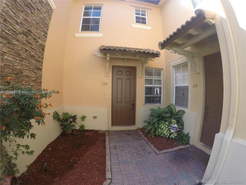 Property ID A10408081