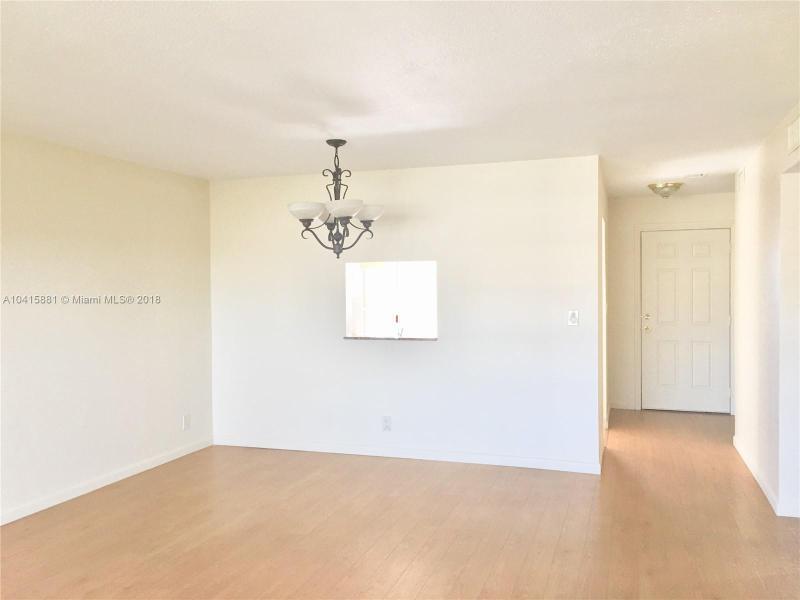 Property ID A10415881