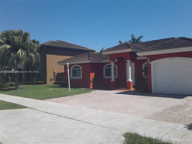 Property ID A10425081