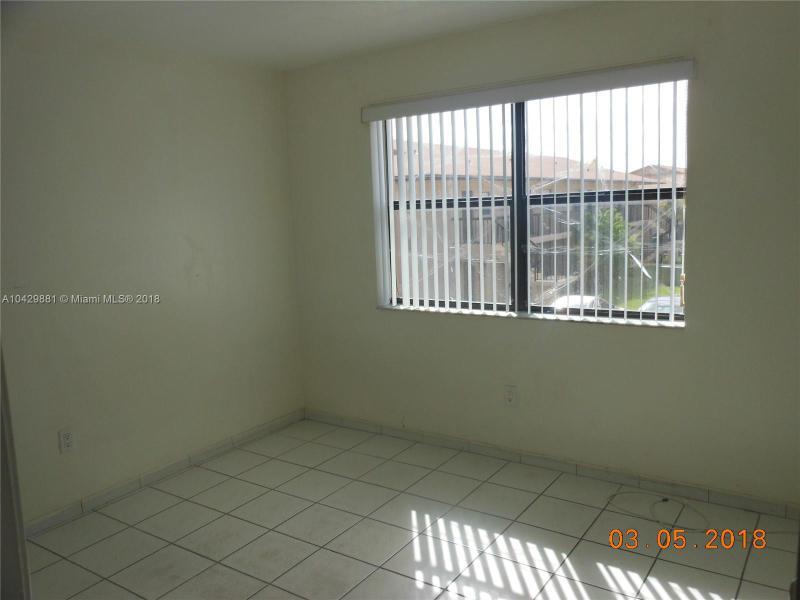 Imagen 1 de Residential Rental Florida>Hialeah>Miami-Dade   - Rent:1.400 US Dollar - codigo: A10429881