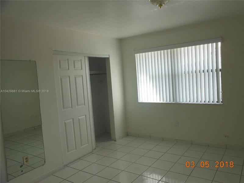Imagen 2 de Residential Rental Florida>Hialeah>Miami-Dade   - Rent:1.400 US Dollar - codigo: A10429881