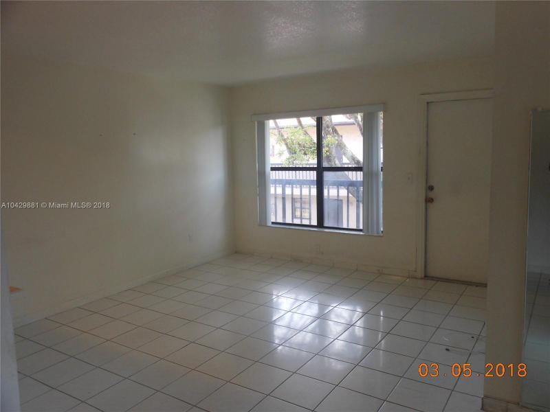 Imagen 3 de Residential Rental Florida>Hialeah>Miami-Dade   - Rent:1.400 US Dollar - codigo: A10429881