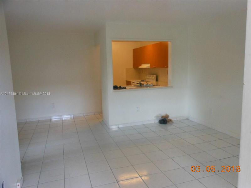 Imagen 4 de Residential Rental Florida>Hialeah>Miami-Dade   - Rent:1.400 US Dollar - codigo: A10429881