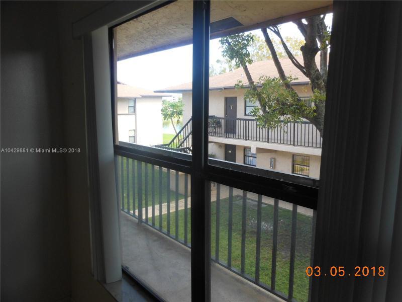 Imagen 5 de Residential Rental Florida>Hialeah>Miami-Dade   - Rent:1.400 US Dollar - codigo: A10429881