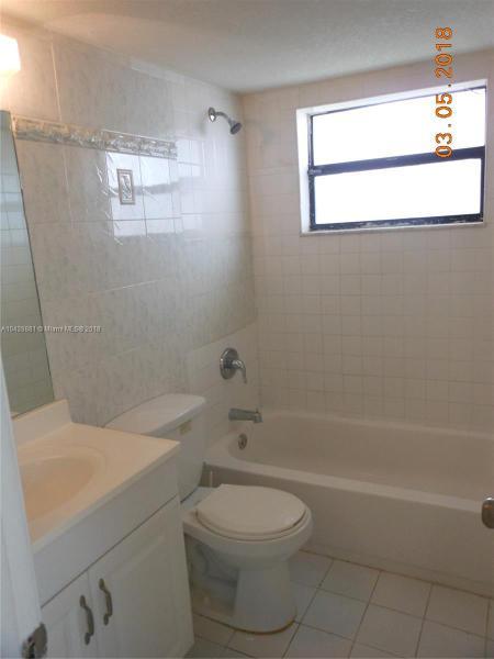 Imagen 6 de Residential Rental Florida>Hialeah>Miami-Dade   - Rent:1.400 US Dollar - codigo: A10429881