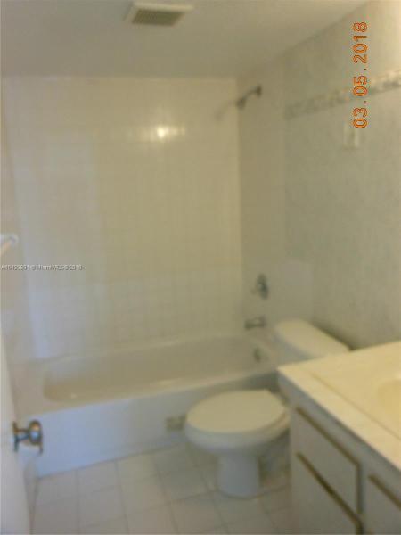 Imagen 7 de Residential Rental Florida>Hialeah>Miami-Dade   - Rent:1.400 US Dollar - codigo: A10429881