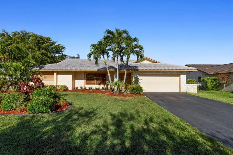 Property ID A10456581