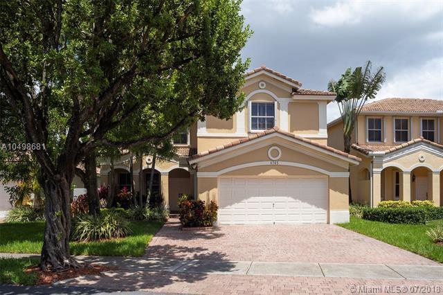4705 NW 95th Ave #4705