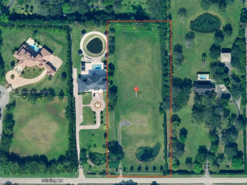 Property ID A10514481
