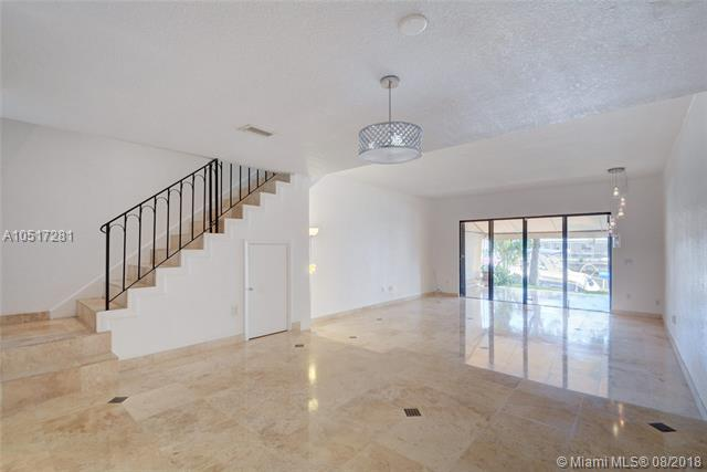 10704 NW 2nd Ave , Miami Shores, FL 33168-4301