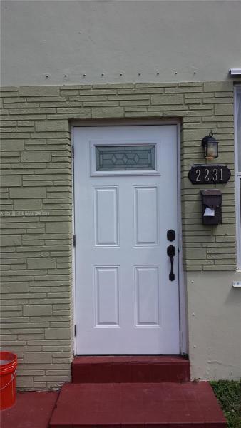 Property ID A10531381