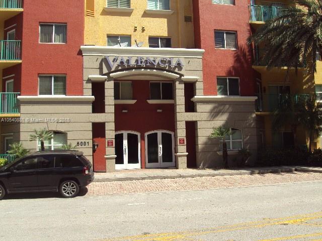 1051  Eucalid Ave  Unit 110, South Miami, FL 33139-4907