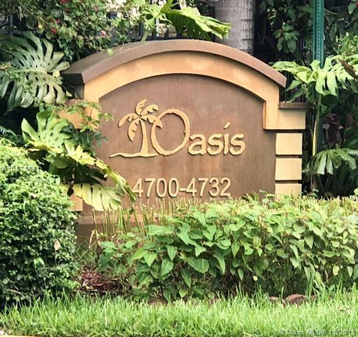 OASIS CONDO NO 2 Oasis
