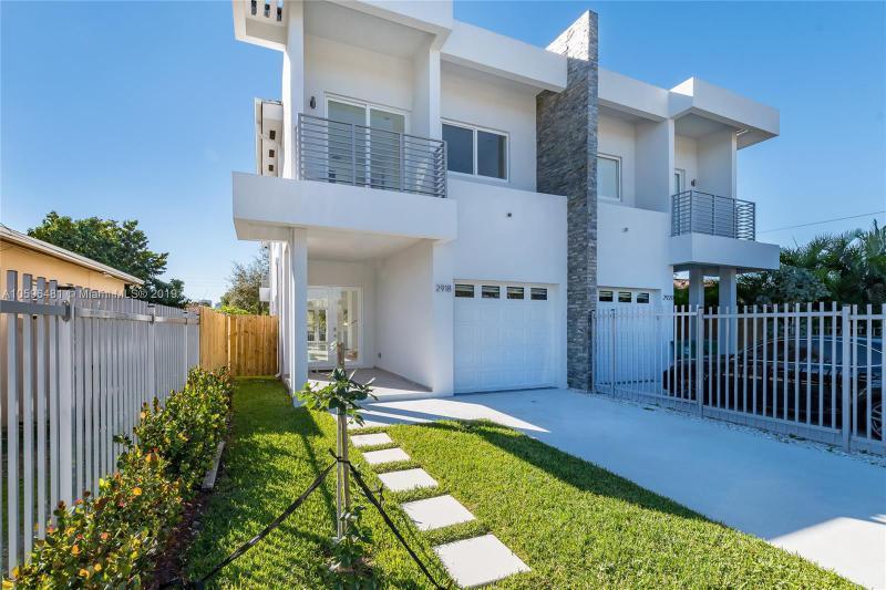 Property ID A10596481