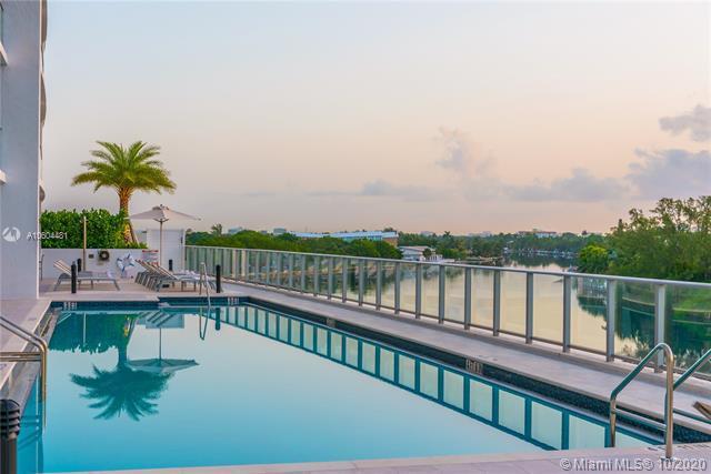 1180 N Federal Hwy PH1606, Fort Lauderdale, FL, 33304